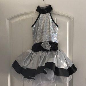 Other - Dance Recital Dress